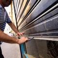 Covid, ristoratori e commercianti in piazza anche in Puglia per dire no alle chiusure