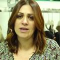 Saldi 2017: il bilancio dei commercianti ruvesi / VIDEO