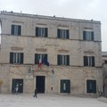 Bandiera a mezz'asta, Ruvo di Puglia osserva un minuto di silenzio