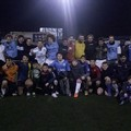 Il Rugby in festa