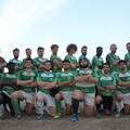 Rugby, sconfitta a Potenza per il Corato. Unica meta segata da Francesco Campanale