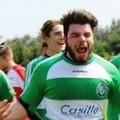 Rugby, la squadra coratina trova la quinta vittoria stagionale