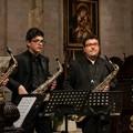 Festa della Musica, si avvicina l'edizione 2018