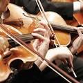 """Il Concerto dell'Epifania e la Premiazione """"Miglior Presepe"""" chiudono il Natale di Ruvo di Puglia"""