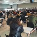 Concorso Arpal Puglia, la denuncia dei concorsisti: «Ci sentiamo beffati»