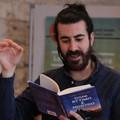 Nasce Confabulare On Air, la passione per la lettura non si ferma