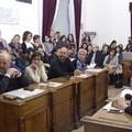 Il centrodestra chiede al sindaco di licenziare l'assessore Marone
