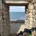 Dal mare alla Murgia, in una guida il racconto del nostro territorio