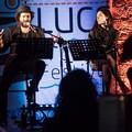 """Il Festival nelle Scuole approda al  """"Tedone """" di Ruvo, da Alda Merini a Erica Mou"""