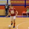 Calcio a 5, per Costanza Lorusso nuova convocazione nella rappresentativa pugliese