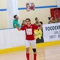 Calcio a 5, Makula: Narsete, Lorusso e Diagiaro nella rappresentativa pugliese