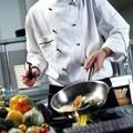 """""""Operatore della ristorazione """", un nuovo progetto di formazione professionale per i giovani"""