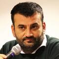 """Nuovo Dpcm, Decaro:  """"Scaricabarile inaccettabile sui Comuni """""""