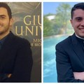 Verso il sacerdozio, la Diocesi di Molfetta celebra la vocazione di Ignazio de Nichilo e Antonio Picca