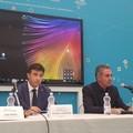 «La Puglia agricola ha un potenziale straordinario»