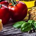 """Dieta mediterranea, alimentazione e salute "", a Ruvo di Puglia un convegno sul tema"