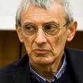 """Dino Borri a Ruvo di Puglia presenta il suo  """"Appia work in progress """""""