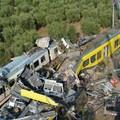 Processo disastro ferroviario, Regione esclusa dai responsabili civili