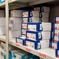 ASL Bari attiva la consegna a domicilio di dispositivi per pazienti stomizzati