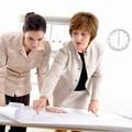 Leadership femminile, una delle vie di uscita dalla crisi economica globale
