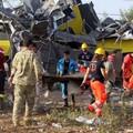 Processo strage dei treni, il Covid rinvia le udienze ad aprile