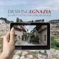 L'Antigone del Liceo Tedone approda al Parco Archeologico di Egnazia