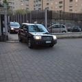 Presa la banda dei furti d'auto, agivano anche a Ruvo di Puglia