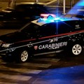 Assaltarono un TIR a Ruvo, 15 persone arrestate dai carabinieri