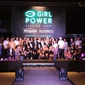 e-Girl Power, Totorizzo Group sceglie le nuove testimonial