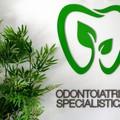 Il nuovo studio dentistico Bonacara a Corato