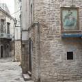 Le edicole votive: un percorso tra arte e devozione popolare