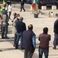 Protesta edili, Chieco: «Non condivido la vostra posizione, il decreto vi tutela»