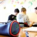 Ripartenza scuole nell'incertezza, dirigenti scolastici domani in protesta
