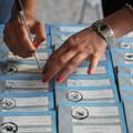 Elezioni, nominati presidenti e scrutatori. Ecco gli elenchi completi
