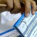Amministrative 2021, a Ruvo si va verso il voto in autunno