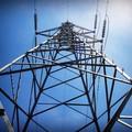 Interruzione dell'energia elettrica in programma nei prossimi giorni