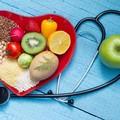 Laboratorio Pennetti di Terlizzi: sconti per esami del sangue, colesterolo e glicemia