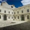 A Ruvo di Puglia il primo festival di arte contemporanea e nuove tecnologie