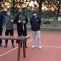Tennis Ruvo, conclusa la prima fase delle qualificazioni regionali ai campionati italiani FIT TPRA