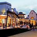 Adidas e Reebok rinnovano il loro store nel Puglia Outlet Village
