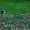 Cambiamenti climatici, a rischio idrogeologico il 90% del territorio barese