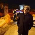 Torna la movida a Ruvo di Puglia, 25 contravvenzioni nel sabato sera