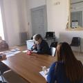 Il COC riunisce il terzo settore per individuare situazioni di necessità