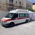 Coronavirus, scendono a 9 i positivi a Ruvo di Puglia