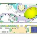 Ruvo inaugura il nuovo Parco cittadino di via Pertini