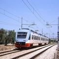 Sciopero nazionale dei trasporti, possibili adesioni dei dipendenti Ferrotraviaria