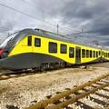 Riattivazione tratta ferroviaria Ruvo - Corato: «Occorrono ancora alcuni adempimenti»