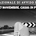Avviso Pubblico, la prima volta di Ruvo di Puglia