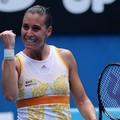La tennista Flavia Pennetta premierà i giovani cronisti del plesso