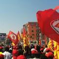 Sfruttamento sul lavoro, Rifondazione scende in piazza a Ruvo di Puglia